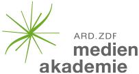 Medien Akademie Logo