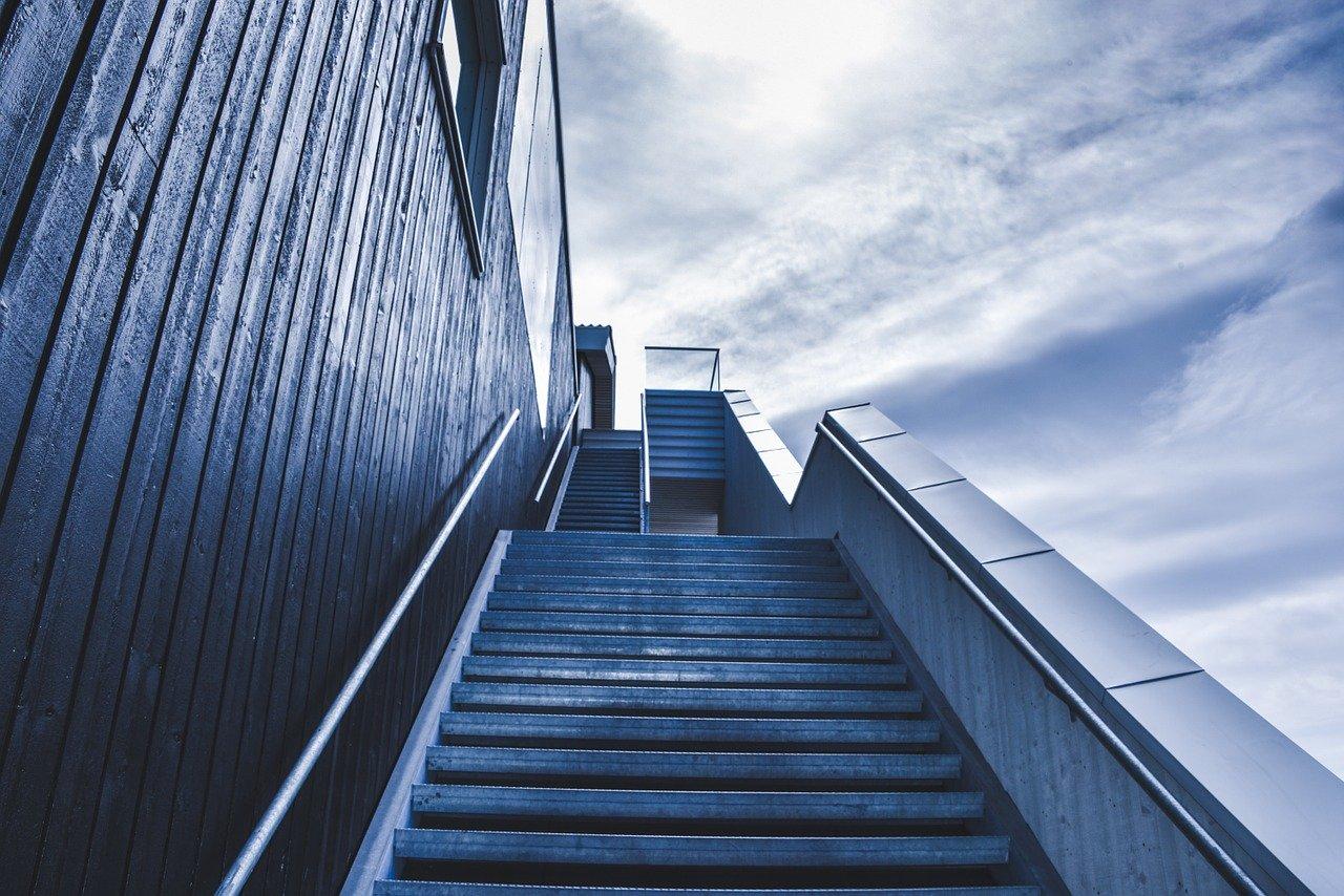 10 Plattform Design – neue Chancen für Ihr Geschäftsmodell?