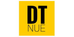 DT Meetup Nürnberg