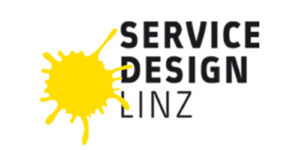 Service Design Linz