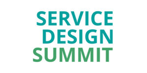 Service Design Summit