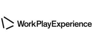 WorkPlayExperience