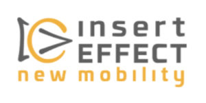 insert EFFECT new mobility