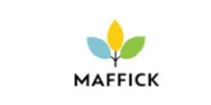 Maffick