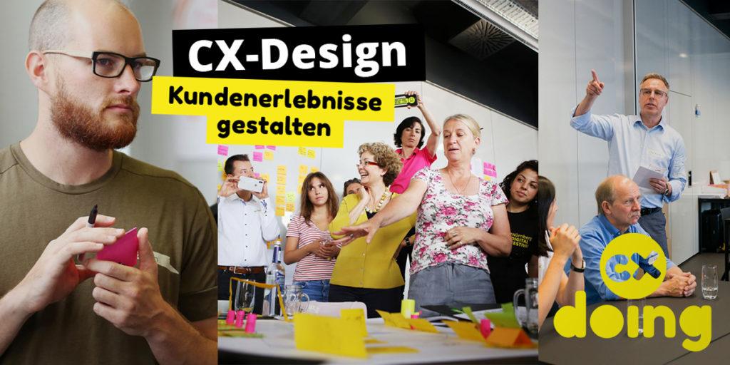 CX-Design_Claim